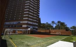 tenisfutbol3